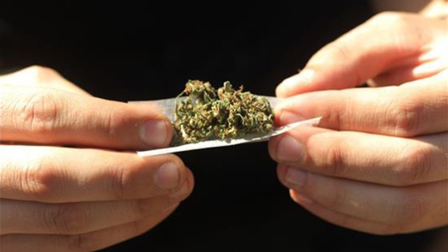 Marihuana impulsa cambios legales