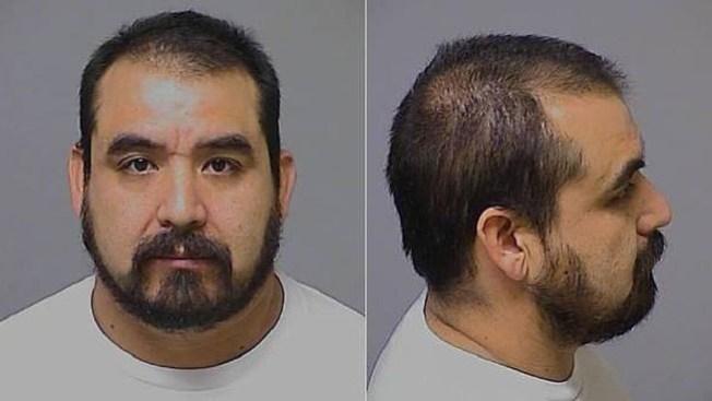 Choque mortal: chofer acusado de DUI