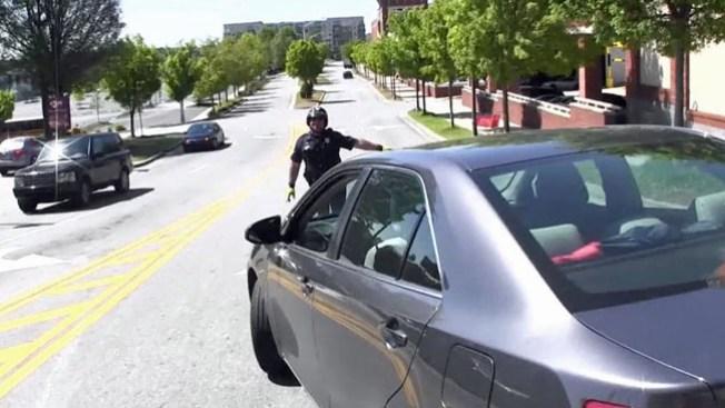 Aumentan casos de peatones embestidos