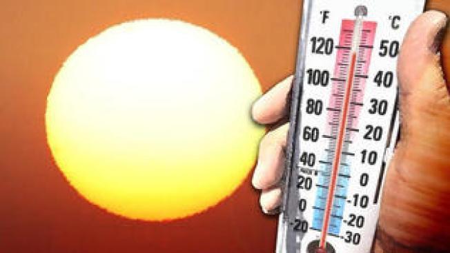 Tips para enfrentar el calor extremo