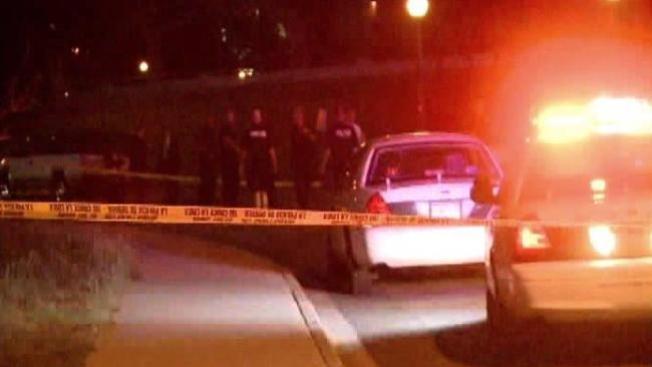 Investigan muerte de policía