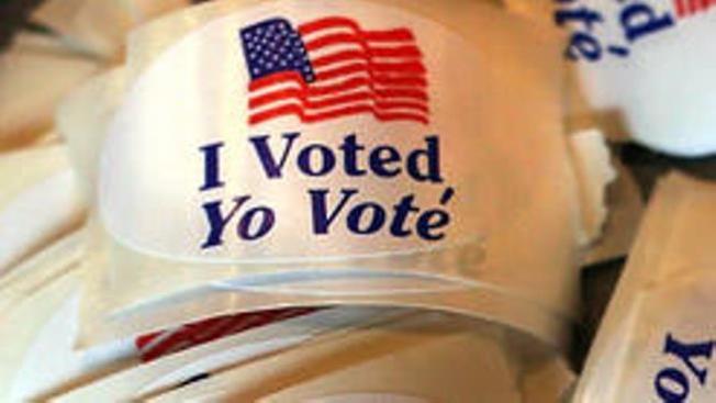 El voto latino es clave en Colorado