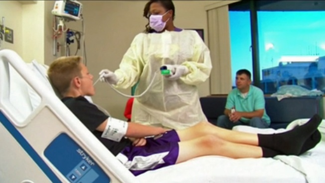 Virus causa alarma tras caso mortal