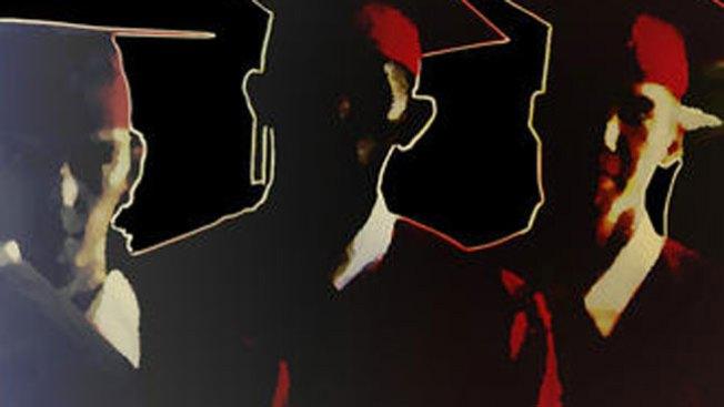 Propuesta reduciría el costo de estudios universitarios a inmigrantes