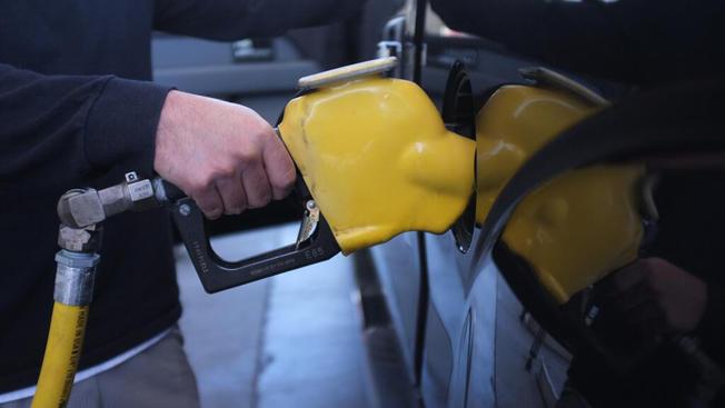 Encuentra la gasolina más barata en Colorado