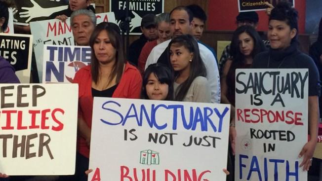 Reglas estatales impactan a inmigrantes