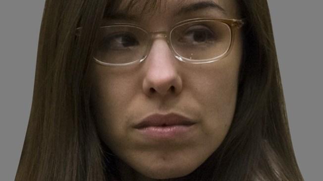 Se prolonga juicio a Jodi Arias