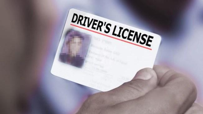 Frustración con proceso de licencias