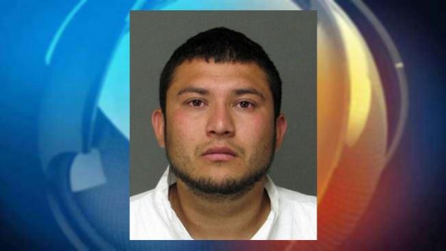 Arresto tras muerte de un niño de 4 años