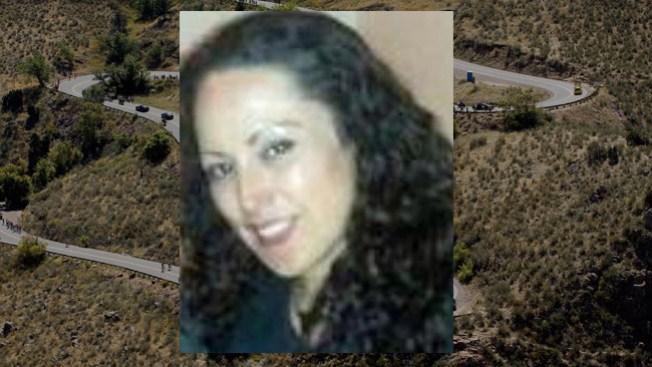 Policía: mujer apuñalada fue asesinada