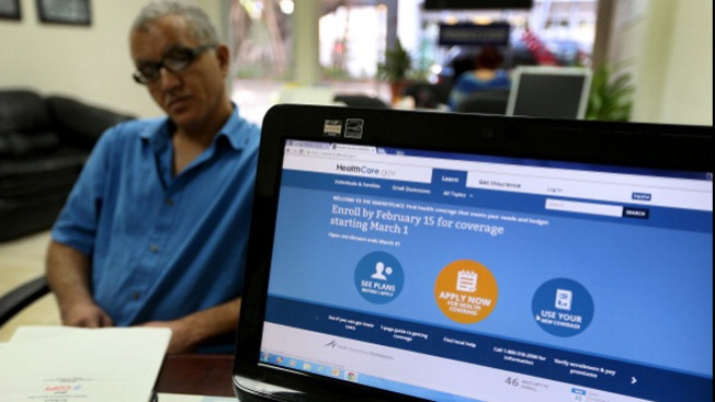 Obamacare: Se aproxima la fecha límite