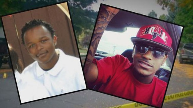 Reporte: Hijo de alcalde testigo de tiroteo