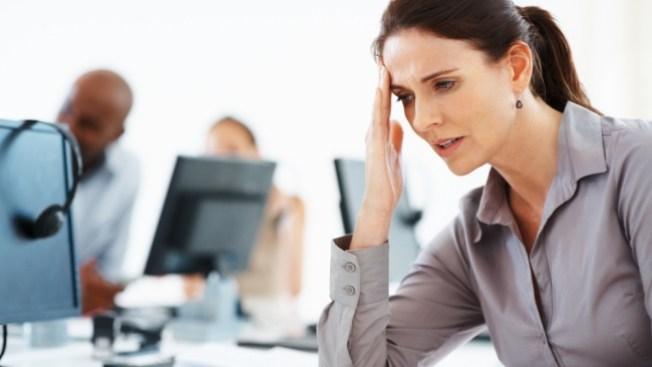 CNBC: cómo ser más productivo y evitar la procrastinación