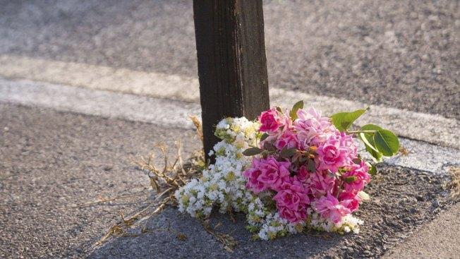 Masacre en iglesia: reacciones de políticos y celebridades