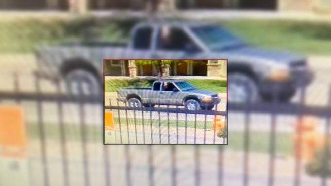 Siguen buscando a sospechoso de violencia al volante