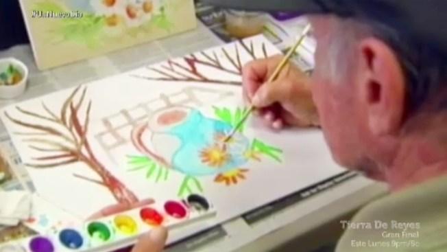 Surge nueva esperanza contra el Alzheimer