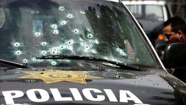 Enfrentan la justicia sospechosos por muerte de taxista
