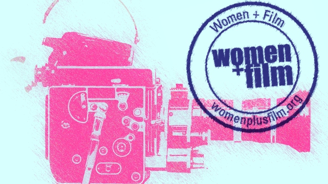 Empieza el Festival Mujer+Cine en Denver