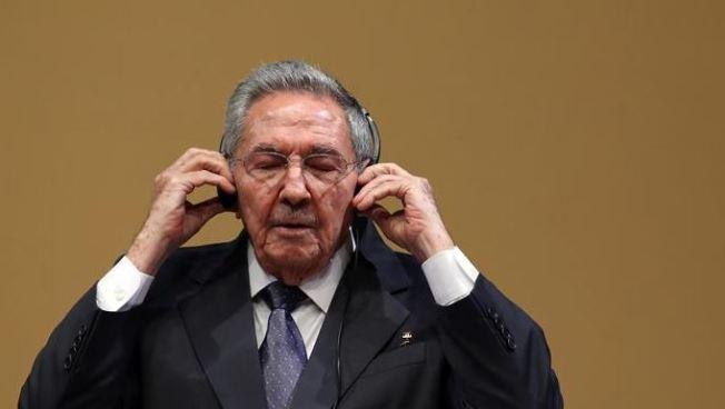 EEUU: Claramente hay presos políticos en Cuba