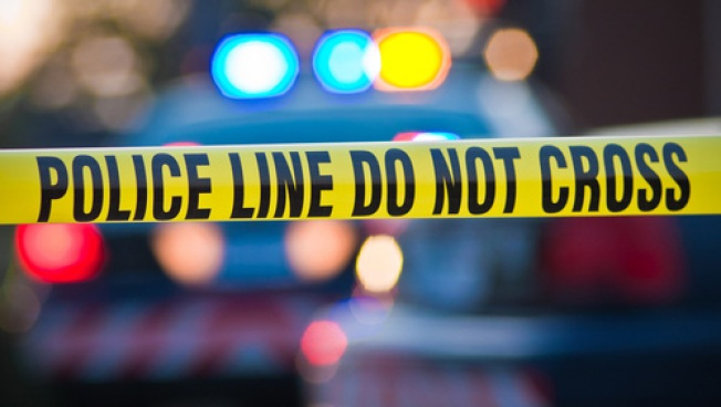 Investigan tiroteo fatal al NE de Denver