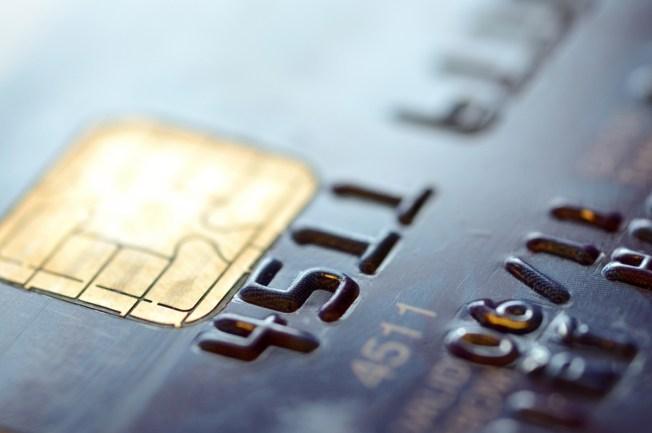 CNBC: cómo mantener un buena buena calificación crediticia