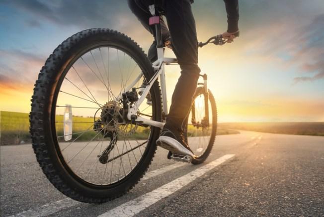 Departamento de Policía de Salt Lake City promueve registro de bicicletas