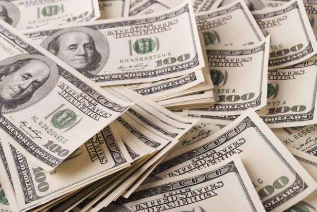 Departamento del Tesoro rompe récord en 2019 en dinero no reclamado en Utah