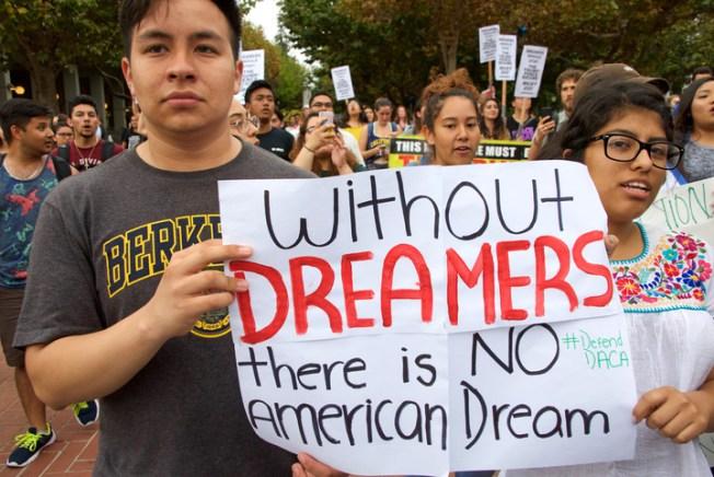 Ofrecen asesoría migratorias para dreamers en Utah
