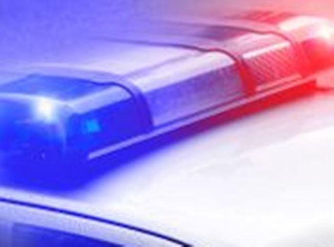 Hombre armado causa pánico en la I-70