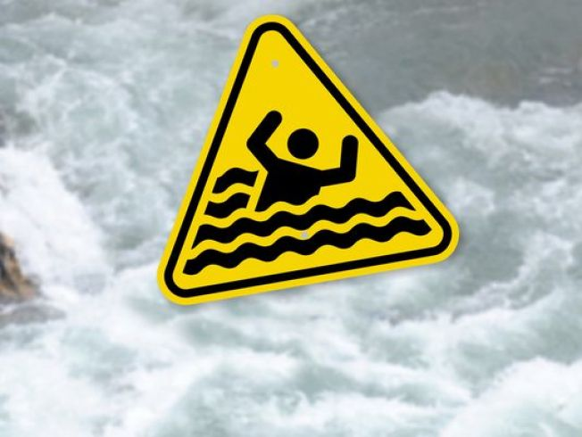 Muere mujer en accidente de canotaje en Clear Creek