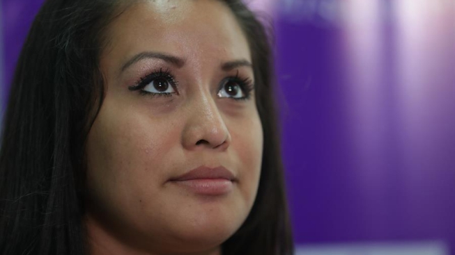 Fiscalía de El Salvador apela absolución de joven violada que sufrió aborto
