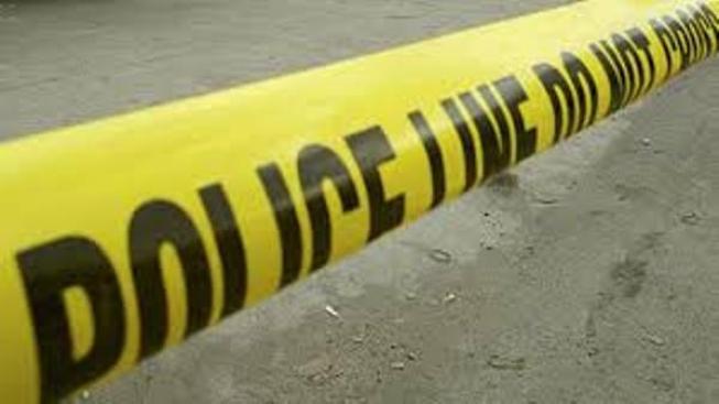 Un muerto, dos heridos en tiroteo