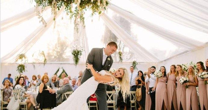 DENVER: Destino para matrimonios